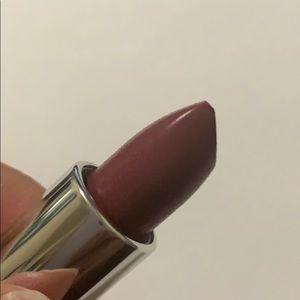 BareMinerals essentials Angora Rose Lipstick new